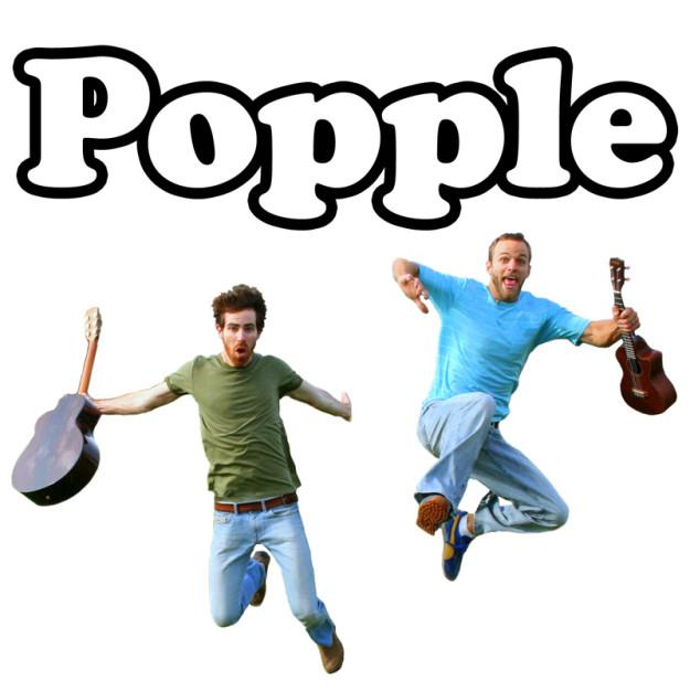 PoppleJumpColorSq